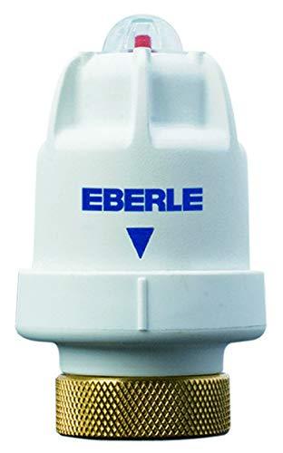 Eberle Stellantrieb, 049310011022