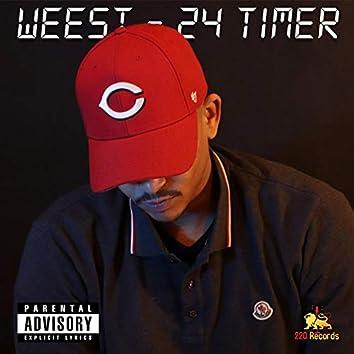 24 Timer