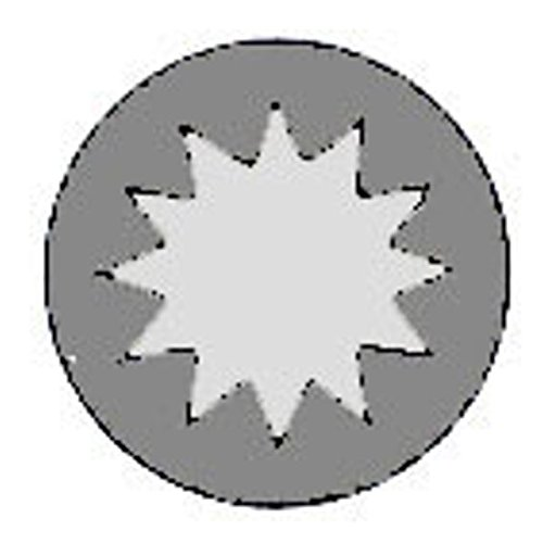 Kleber Quadraxer 165/70 R14 81T