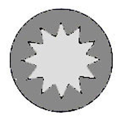 Reinz 14-32328-01 Zylinderkopfschraubensatz