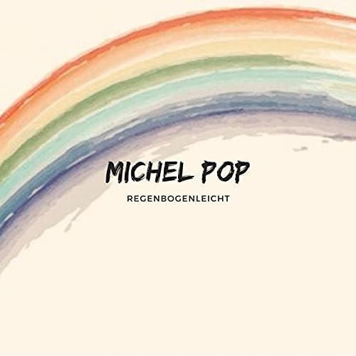 Michel Pop