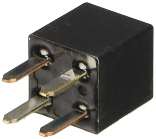 Standard Motor Products RY-785 Relay