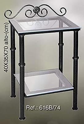 Funnyrunstore Telescópico Expandible Rack de Almacenamiento de Cocina Mueble Multifuncional de Fregadero Inferior Organizador de Almacenamiento (Color: Caqui): Amazon.es: Hogar