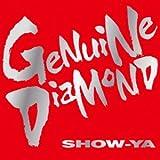 GENUINE DIAMOND