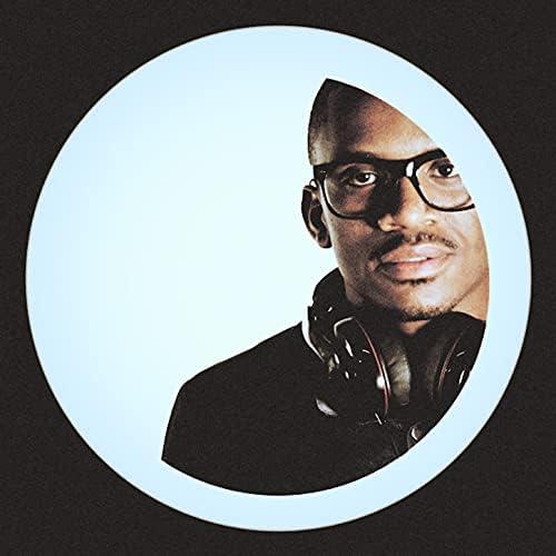 DJ Oats feat. Apollo D, Samba T & Cybil Nyte