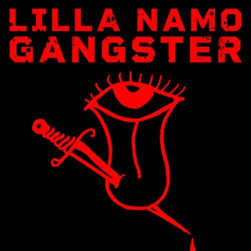 Lilla Namo
