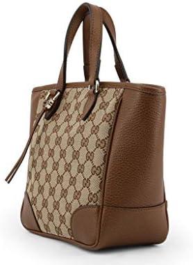 Gucci 449241 KY9LG Women s Handbag BEST SELLER product image