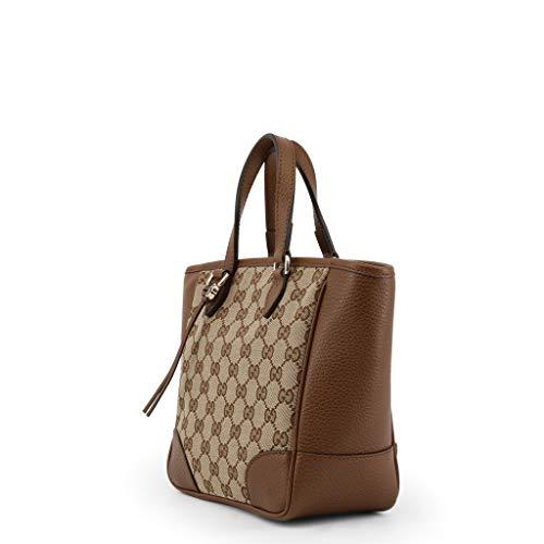 Gucci Bolso de mano 449241_KY9LG