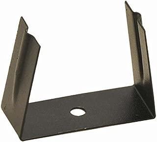 optical bench lens holder