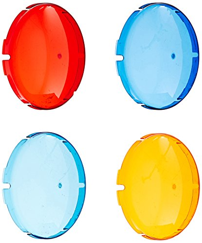 Price comparison product image Hayward SP0580L 7-Inch Round Select-a-Color Lens Cover Replacement Kit for Hayward Select Lights