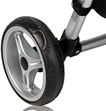 Baby Jogger City Mini Rear Wheel