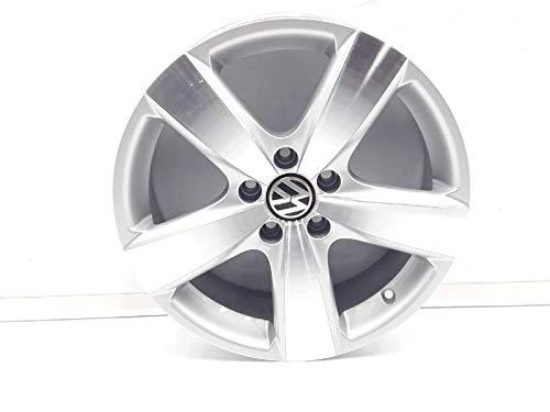 Llanta Volkswagen Tiguan (5n2) 175N0601025AG (usado) (id:logop1298277)