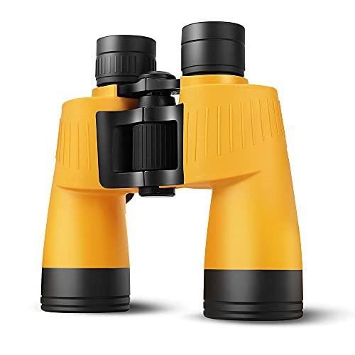 AAJI Binoculars