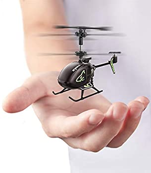 Best mini rc helicopter Reviews