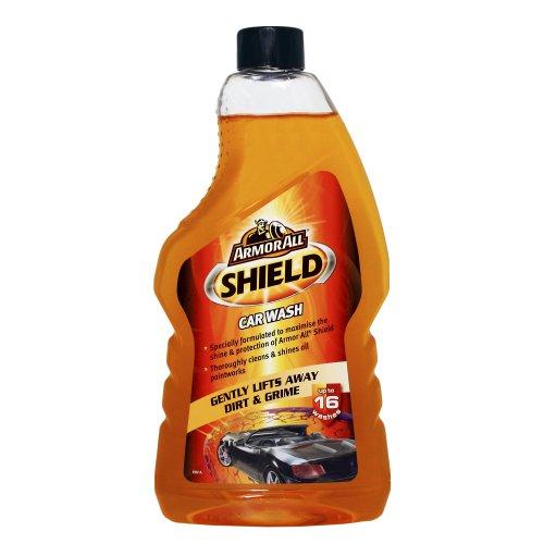 Armor All Shield Reinigungsmittel für Autos - 520 ml