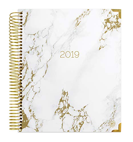 Top 10 bloom daily planners 2018 calendar year for 2021