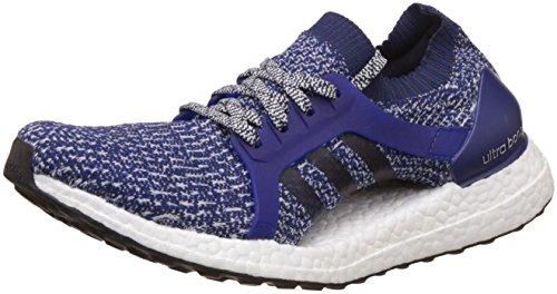 adidas Ultraboost X, Zapatillas de Deporte para Mujer, (Tinmis/Tinnob/Griuno), 36 2/3 EU