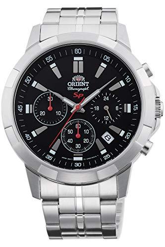 Orient Reloj Informal FKV00003B0