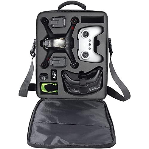 Tragbare Tasche für DJI FPV, robuste...