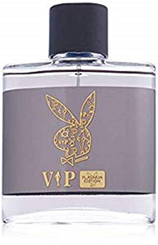 Playboy VIP, Agua de tocador para hombres- 1 set