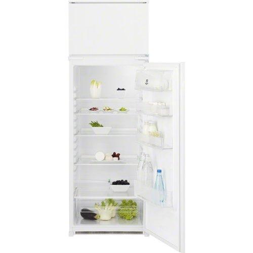 Electrolux FI291 2T Incasso 274L A+ Bianco frigorifero con congelatore