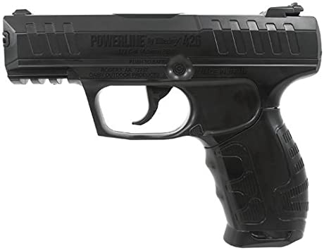 Limited Edition Dаisу Роwеrlinе 340 ВВ Rерeater Pistol