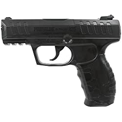 best top rated bb pistol 2021 in usa