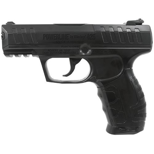 DAISY 980426442 Pistola, Multicolor, Talla Única