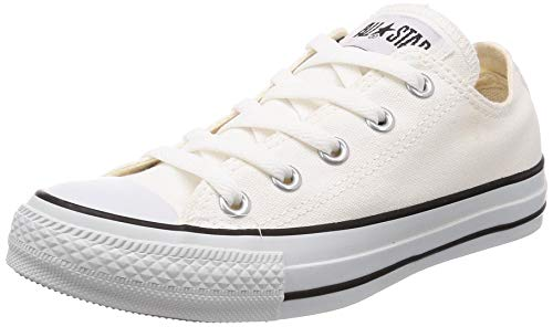 『CANVAS ALL STAR COLORS OX(3286066)』