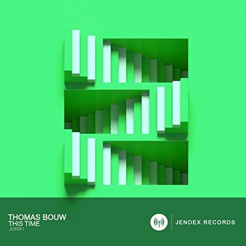 Thomas Bouw