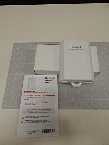 Honeywell THM5421C-1008 Interface Module