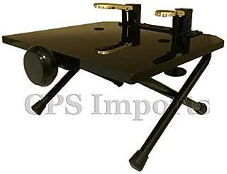 piano pedal platform