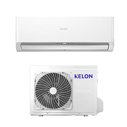 Climatizzatore Condizionatore Hisense Kelon Breeze 9000 btu monosplit KAS-09UR4SYDDA