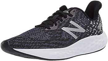 New Balance Womens Rise v2 Knit Fresh Foam Running Shoes