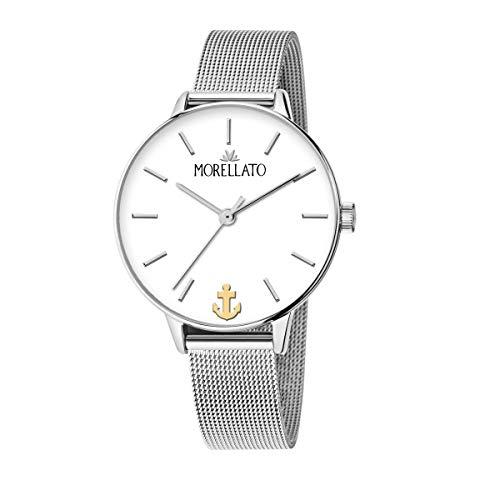 Morellato Watch R0153141542
