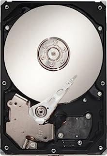 HD - 1.000GB (1TB) / 7.200RPM / SATA3 / 3,5pol - Seagate Barracuda 7200.14 - ST1000DM003
