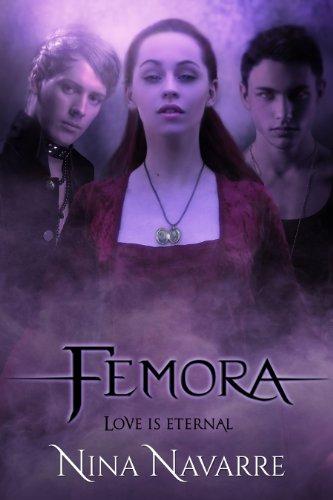 Femora (English Edition)