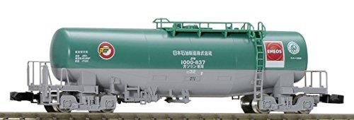 TOMIX Nゲージ タキ1000 日本石油輸送 ENEOS 8713 鉄道模型 貨車