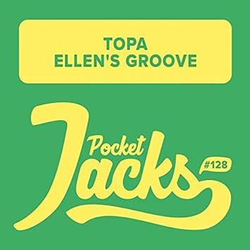 Ellen's Groove