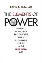 Best elements of economics of industry Reviews