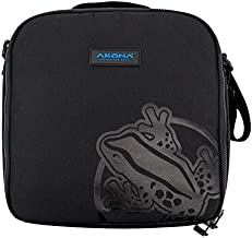 AKONA Classis Regulator Bag, Heavily Padded to Keep Your Gear Protected
