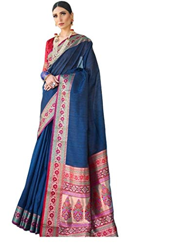 Mujer tradicional india boda étnica elegante ropa de fiesta saree 158