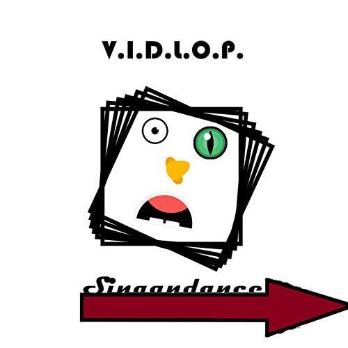 V.I.D.L.O.P.