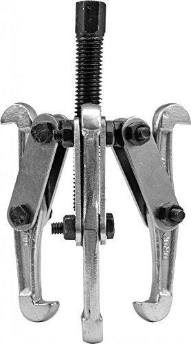 Innen und Außen Abzieher Dreiarm 3 Arm 150 mm