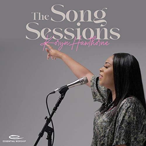 Koryn Hawthorne & Essential Worship
