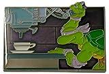 Donatello Does Machines - Teenage Mutant Ninja Turtles Collectible Enamel Pin