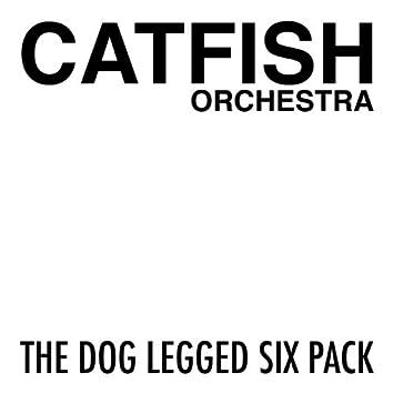 The Dog Legged Six Pack