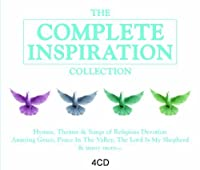 Complete Inspiration Collection by Complete Inspiration Collection