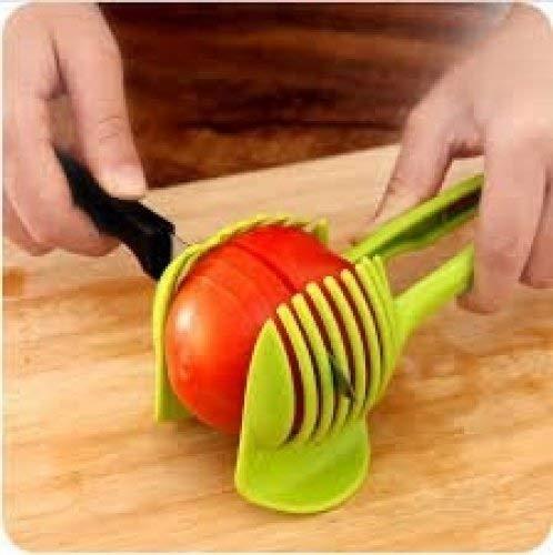 tomato cutter - 3