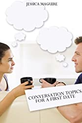 What to Talk About with Your Boyfriend: 5 Ideas! - Couples